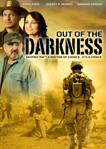 image Out of the Darkness (2016/I) Watch Full Movie Free Online