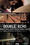 Double Echo 2017