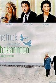 Frühstück mit einer Unbekannten(2007) Poster - Movie Forum, Cast, Reviews
