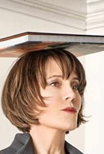 Joanna Adler Picture