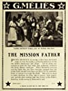 The Mission Father