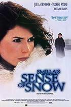 Image of Smilla's Sense of Snow