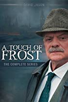 Image of A Touch of Frost