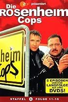 Image of Die Rosenheim-Cops