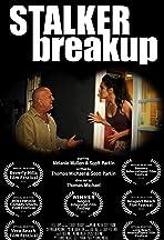 Stalker Breakup