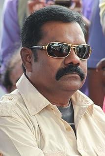 Vinuchakravarthy Picture