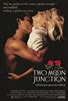 Image of Two Moon Junction