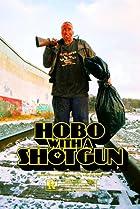 Image of Hobo with a Shotgun