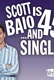 Scott Baio Is 45... And Single Poster