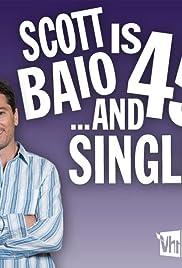 Scott Baio Hires a Life Coach: Part 1 Poster