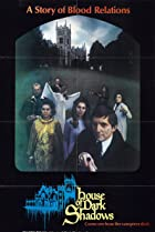 Image of House of Dark Shadows
