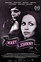 Image of Mary & Johnny