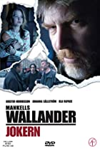 Image of Wallander: Jokern