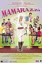 Image of Mamarazzi