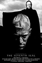 Image of The Seventh Seal