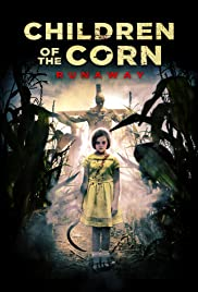 Children of the Corn: Runaway(2018)