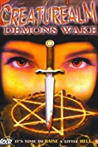 Image of Creaturealm: Demons Wake