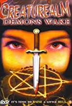 Creaturealm: Demons Wake