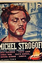 Image of Michel Strogoff