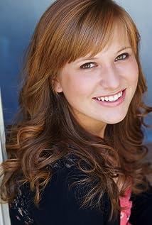 Jillian Henry Picture
