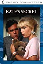Image of Kate's Secret