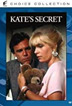 Primary image for Kate's Secret