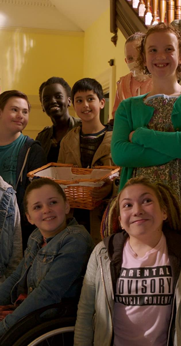 the dumping ground back in the game   part 1 tv episode