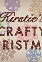 Kirstie's Crafty Christmas