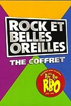 Image of Rock et Belles Oreilles: The DVD 1989-90
