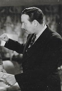 Philo McCullough Picture
