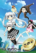 Primary image for Miss Monochrome