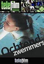 Ochtendzwemmers