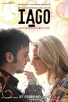 Image of Iago