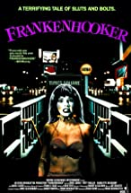 Primary image for Frankenhooker