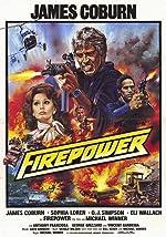 Firepower(2017)