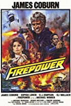 Image of Firepower