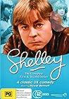 """Shelley"""