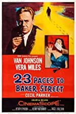 23 Paces to Baker Street(2006)