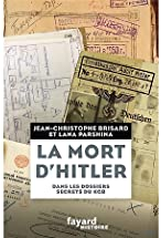 Primary image for Le dernier mystere d'Hitler