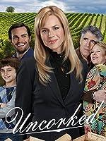 Uncorked(2010)