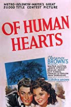 Image of Of Human Hearts