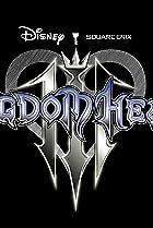 Image of Kingdom Hearts III