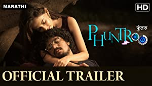 Phuntroo (2016) Download on Vidmate