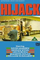 Image of Hijack!