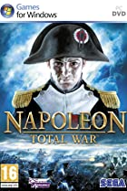 Image of Napoleon: Total War