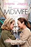 Berlin Film Review: 'The Midwife'