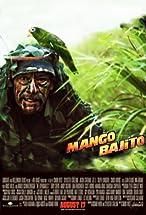Primary image for Mango Bajito