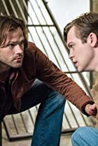 Image of Supernatural: Lost and Found