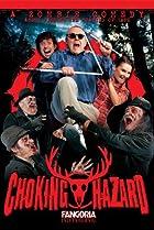 Image of Choking Hazard