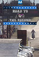 Road to the Record